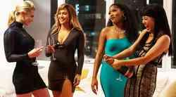 COSMO te vabi na PREMIERO filma Prevarantke na Wall Streetu (z Jennifer Lopez in Cardi B)💕