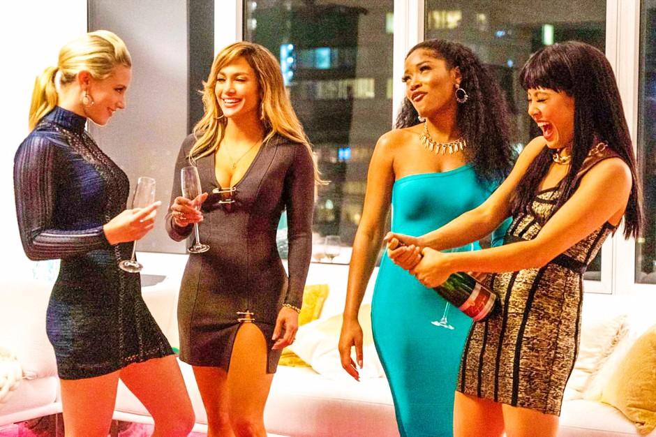 """Preden si z nami ogledaš """"Prevarantke z Wall-Streeta"""", spoznaj resnične ženske, ki so zgodbo navdihnile (foto: Profimedia)"""