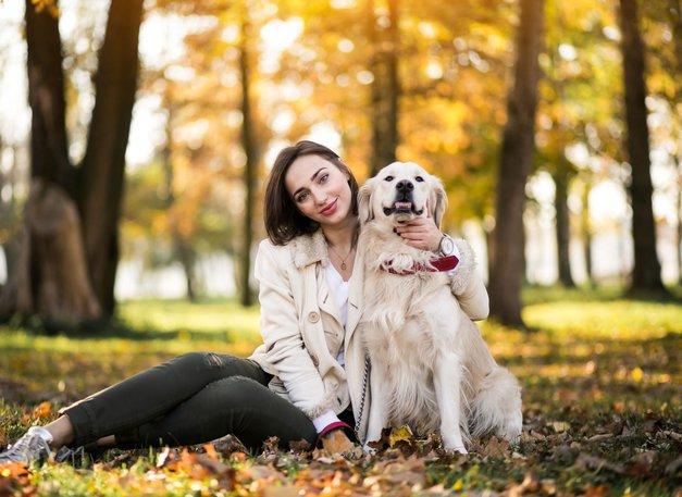O, ne! Greš na potovanje in ne veš, komu zaupati svojega psa? Našli smo REŠITEV, ki jo uporablja vedno več Slovencev! (foto: Promocijsko gradivo)