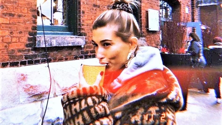 Pozabi na matcha latte, to jesen pijemo TALE napitek (noro dober in še zdrav po vrhu!) (foto: Profimedia)