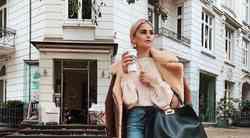 V H&M smo našli kopijo kultne Chloé jakne! Namesto 1500€ boš odštela le ...