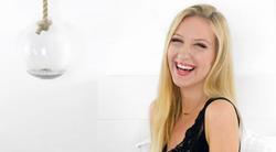 Emmm... Slovenska Youtuberka je na WISH-u naročila BREZPLAČNE izdelke 😱, dobila pa TOLE