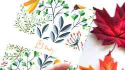 Slovenski Beauty Box se po poletnem 🏖️premoru VRAČA z najboljšo vsebino do zdaj 🤭(vemo, pogrešala si ga 🥰)