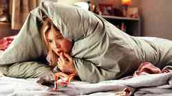 Ginekologinja razkriva, kako ZARES ublažiš menstrualne bolečine (zahvali se nam kasneje)