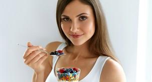 ČE želiš biti vitka in zdrava, moraš NUJNO preveriti TA nov prehrambeni trend!