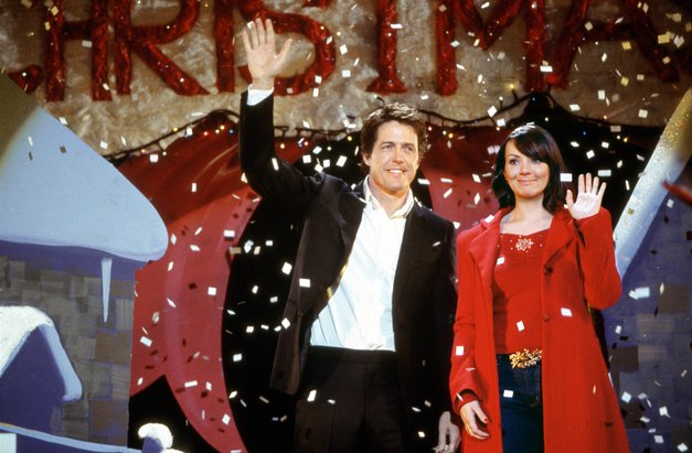 KVIZ: Kaj tvoj najljubši pocukrani božični film pove o tebi? (foto: Profimedia)