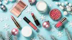 Top 5 kozmetičnih adventnih koledarjev tega decembra!