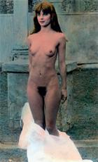 Nastassja-Kinski