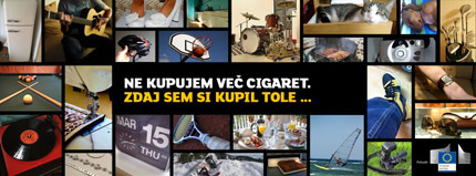 kadilci