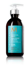 marrocanoil
