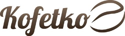 kofetko
