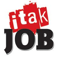 itak job