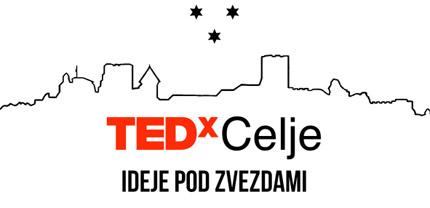 TEDxCelje
