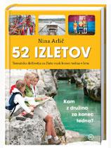 izleti po Sloveniji