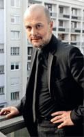 rtvs slovenija