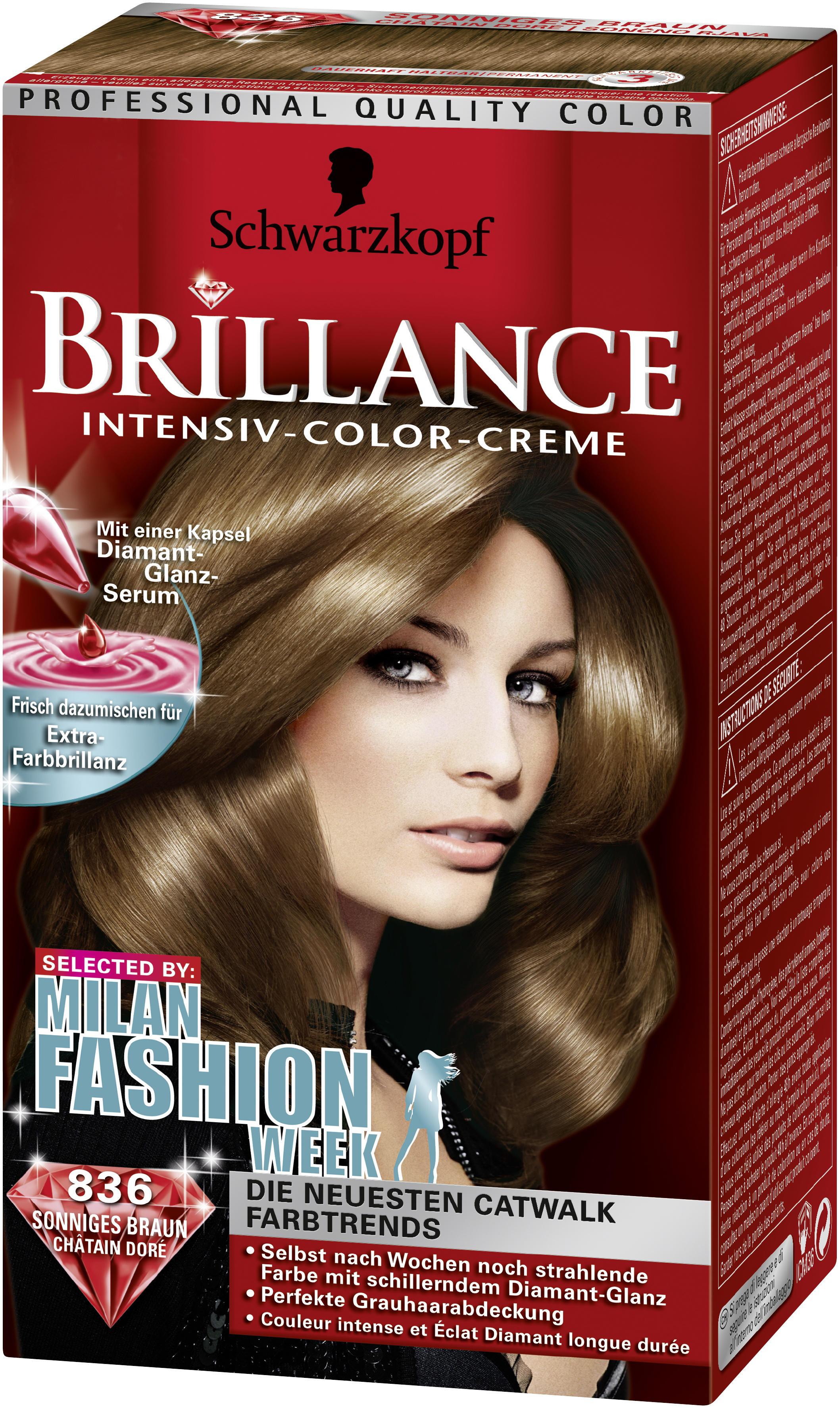 brillance