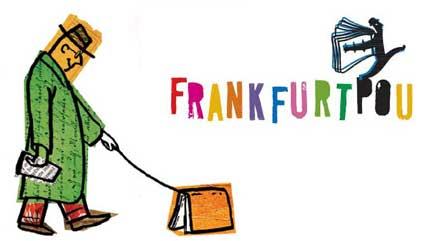 frankfurt po frankfurtu