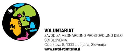 Voluntariat
