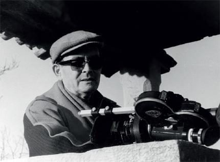 František Čap