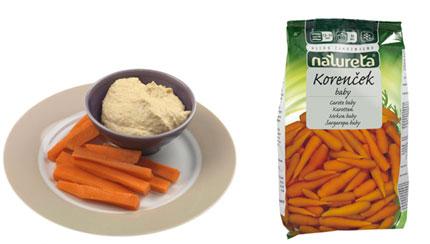 natureta humus