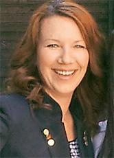 Damjana Cvetan