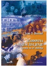 Ivan T. Berend