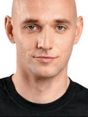 Simon Zajc